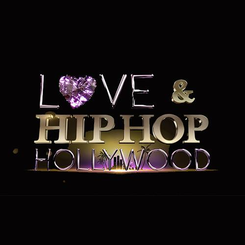 Love & Hip Hop Hollywood: Mama Beef, Season 3 Episode 4 Recap