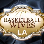 Basketball Wives LA: No Make-Over for Cristen Metoyer in Palm Springs