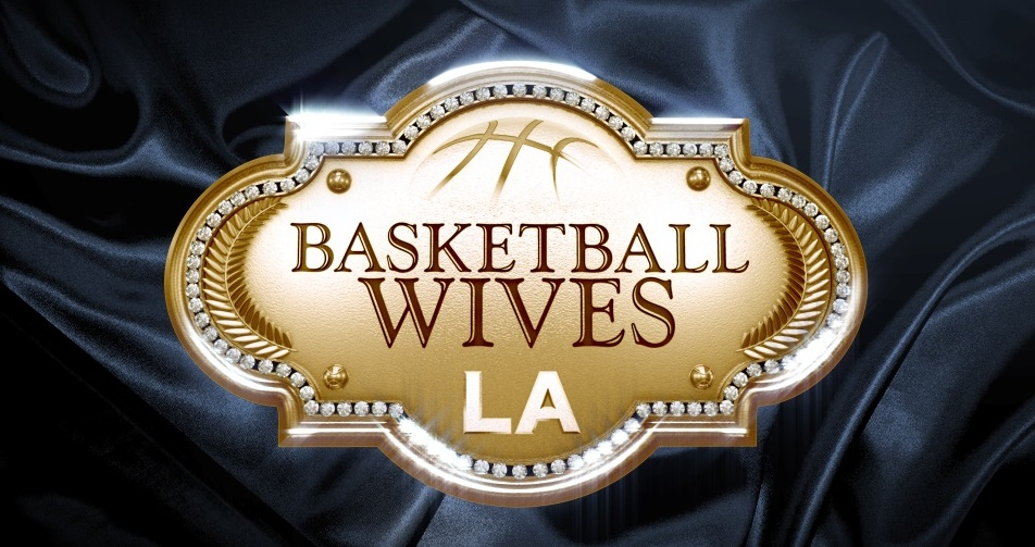 Basketball Wives LA Is Back for Season Five Recap