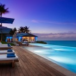 One&Only in the Bahamas Unveils Renovated Wing and Pool