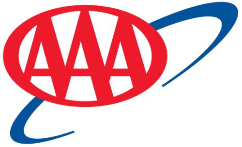 AAA Named Six More Five Diamond Hotels
