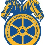 Picketing Teamsters Mechanics Warn Airline Passengers of Future Strikes