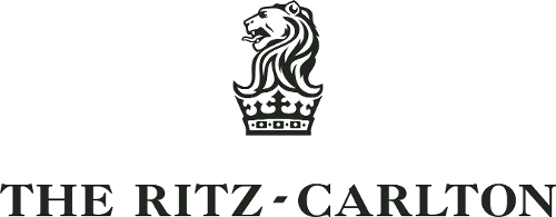 New Ritz-Carlton Website Feature Launches for Fans