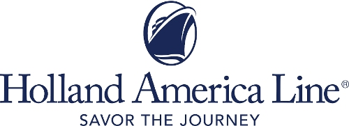 The Holland America Cruise Line Won Top Honors from Cruise Critic