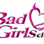 Secrets are Revealed on the Bad Girls Club in Hollywood
