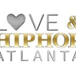Love & Hip Hop Atlanta: Momma Dee, Mother of This Episode's Problems