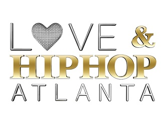 Love & Hip Hop Atlanta: K. Michelle Is Back But There Was No Common Ground