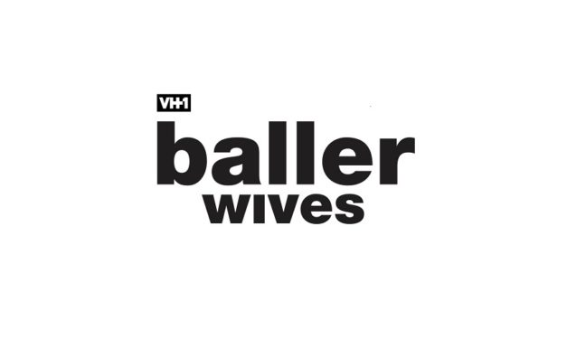 The Baller Wives in Miami Post on Social Media About Hurricane Irma